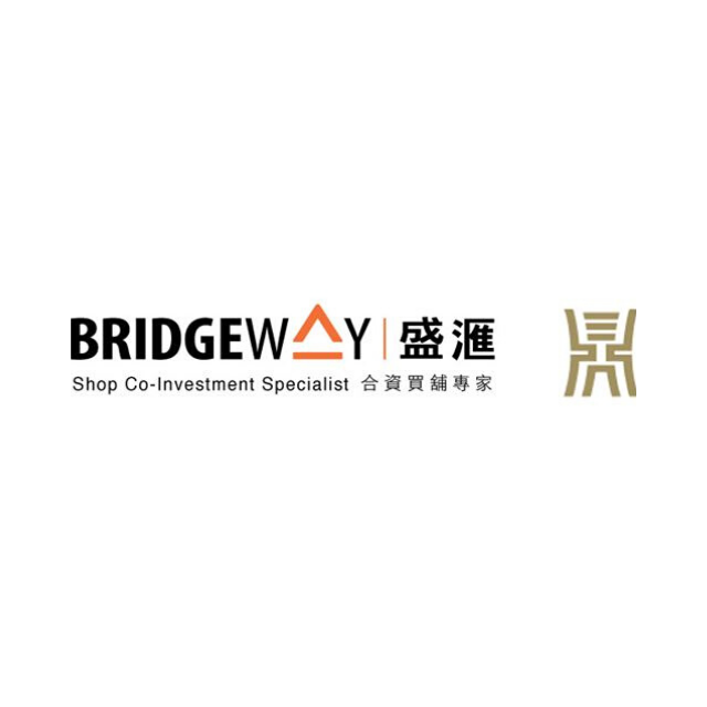 Bridgeway Prime Shop Fund Management Ltd.