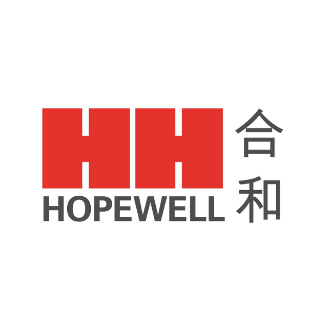 Hopewell Holdings Limited