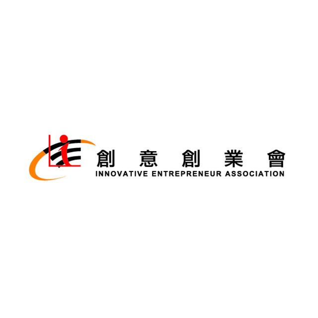 Innovative Entrepreneur Association