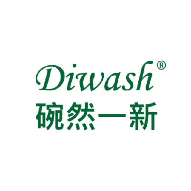 Diwash