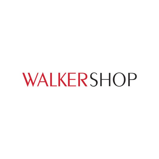Walkershop
