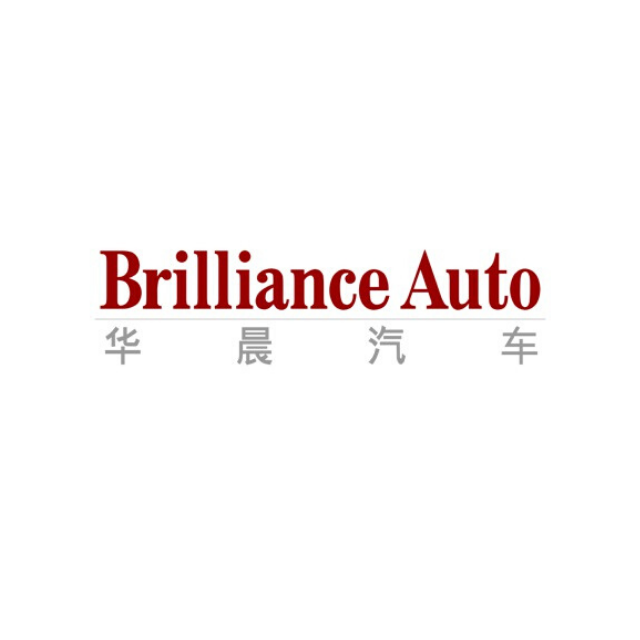 Brilliance China Automotive holding Limited