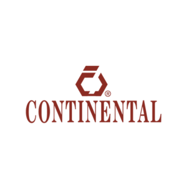 Continental Holding Limited