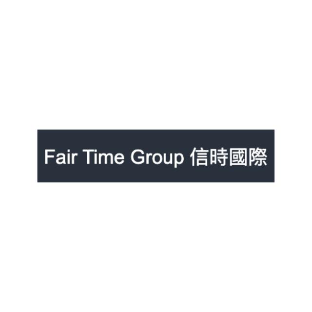 Fair Time Group