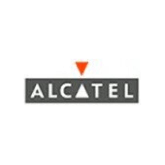 Alctel