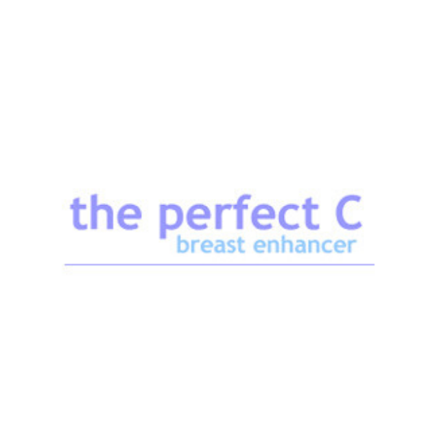 Perfect C Breast Enhancer