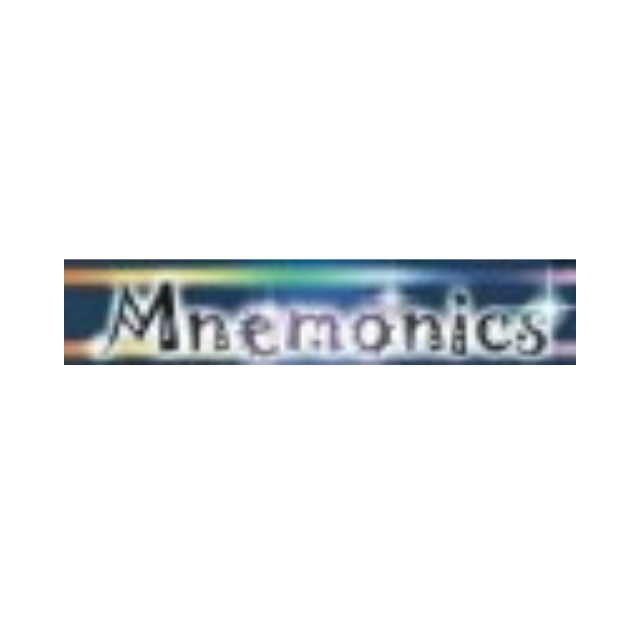 Mnemonics Learning Centre