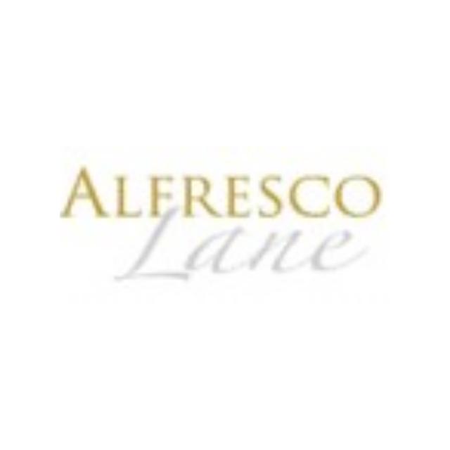 Alfresco Lane