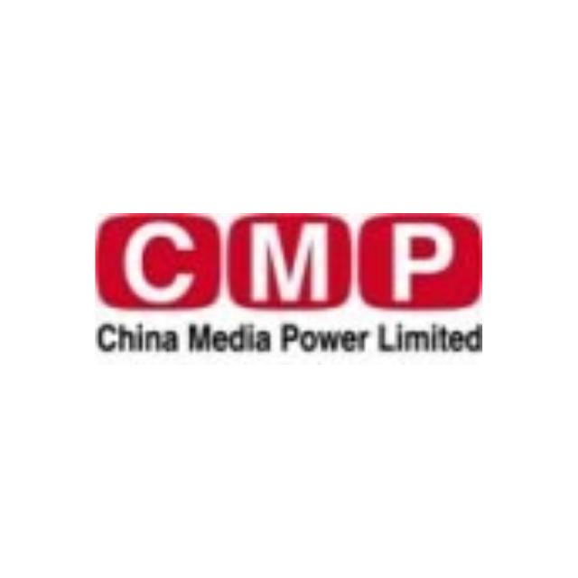 China Media Power Limited