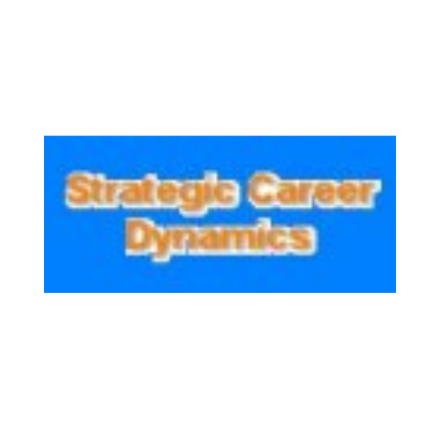 Strategic Career Dynamics