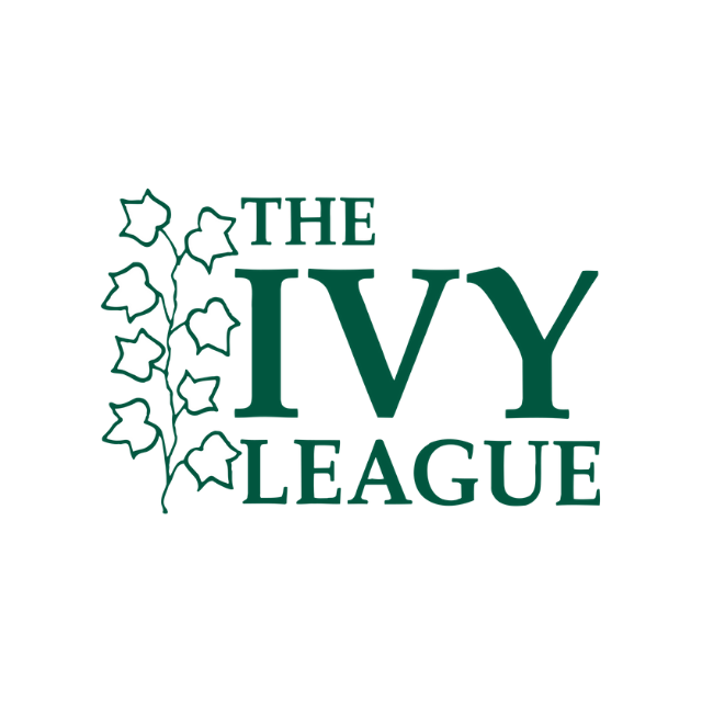 The Lvy League