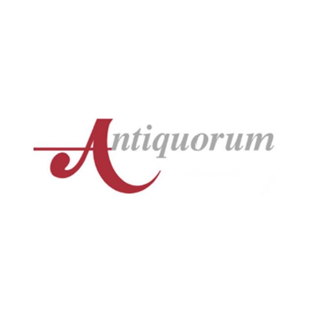 Antiquorum