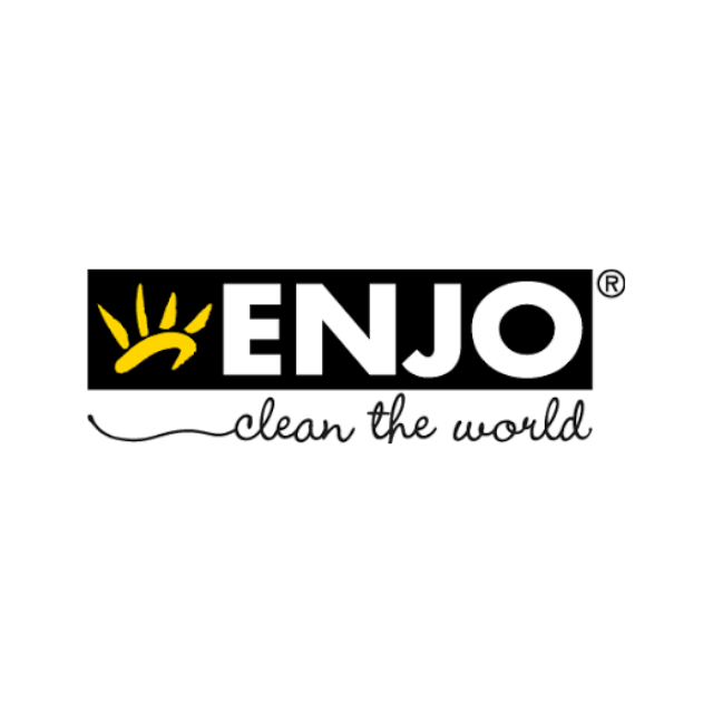 Enjo Clean the world