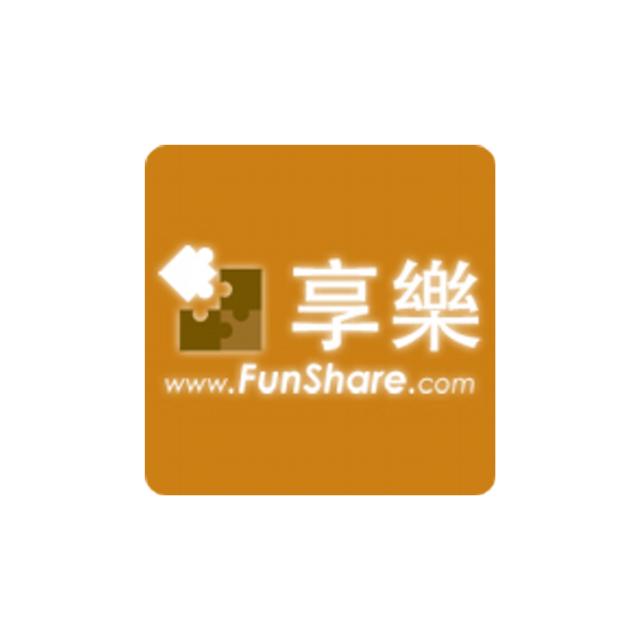 Funshare