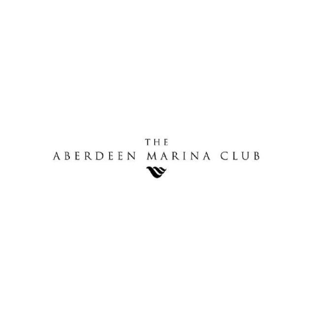 Aberdeen Marina Club