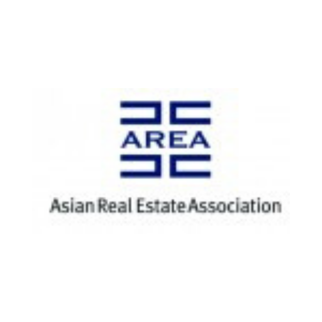 Asian Real Estate Association