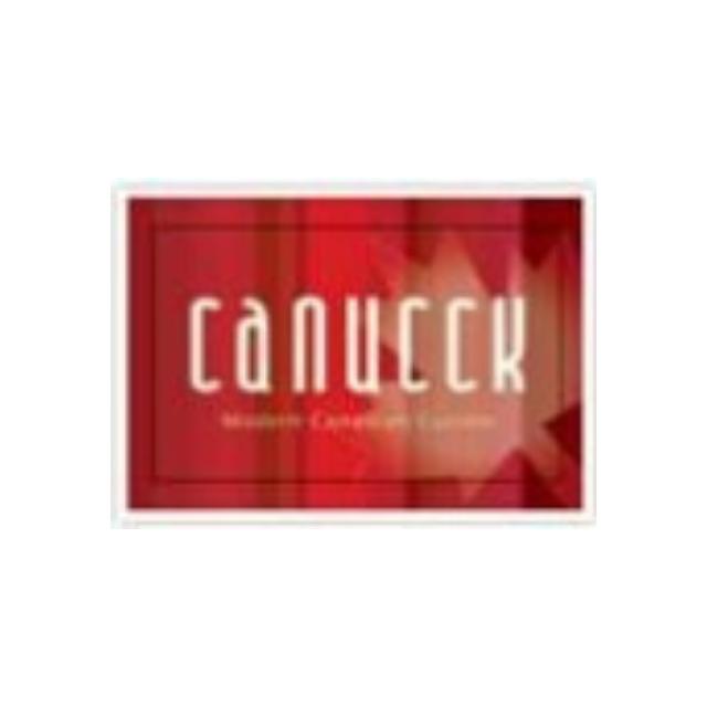Canucck