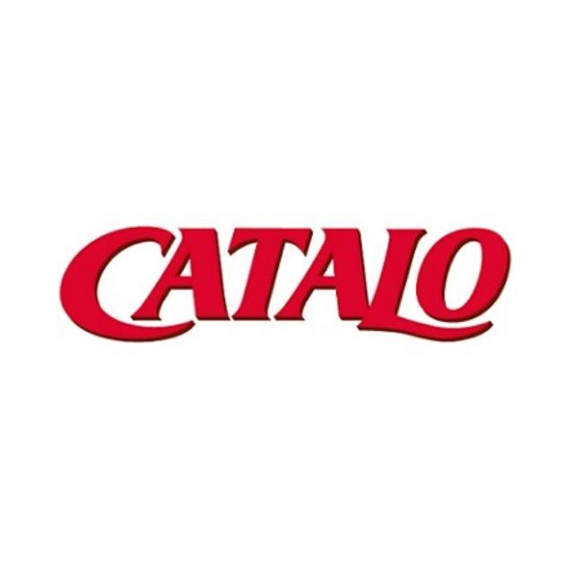 Catalo
