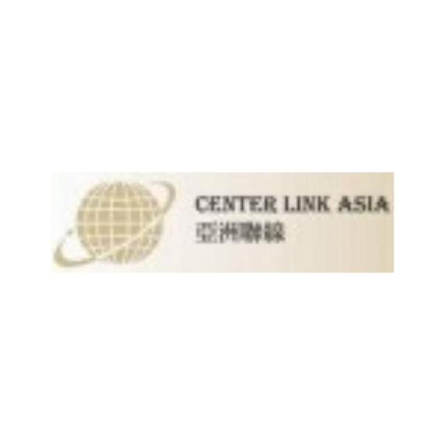 Center Link Asia