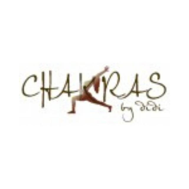 Chairas