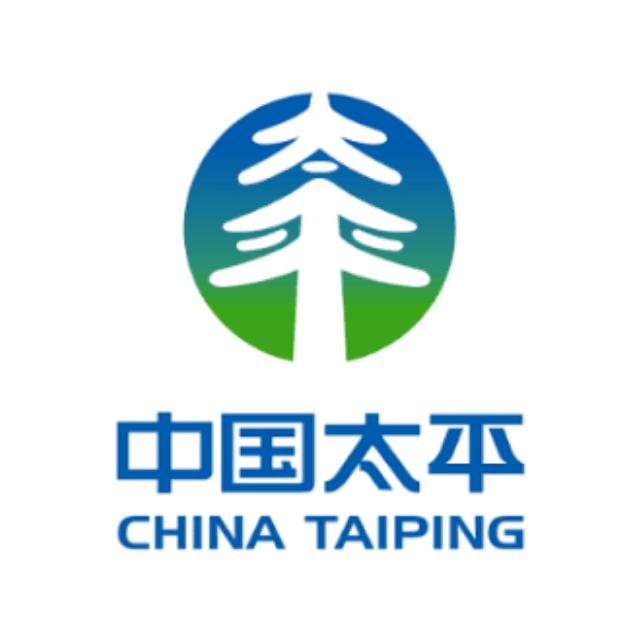 China Taping