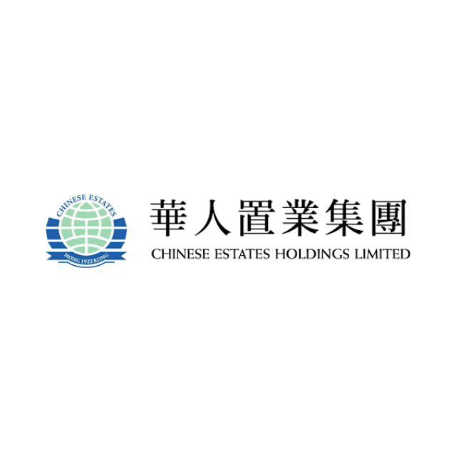 Chinese Estate Holdings Limited