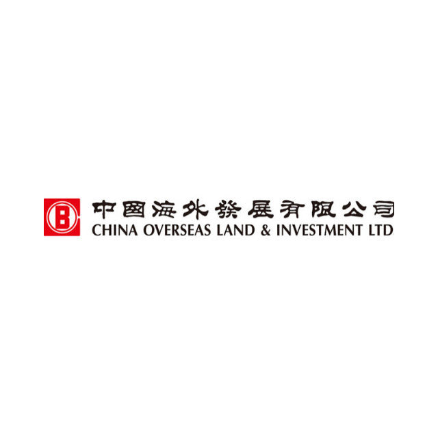 Chinese Overseas Land & Investment Ltd