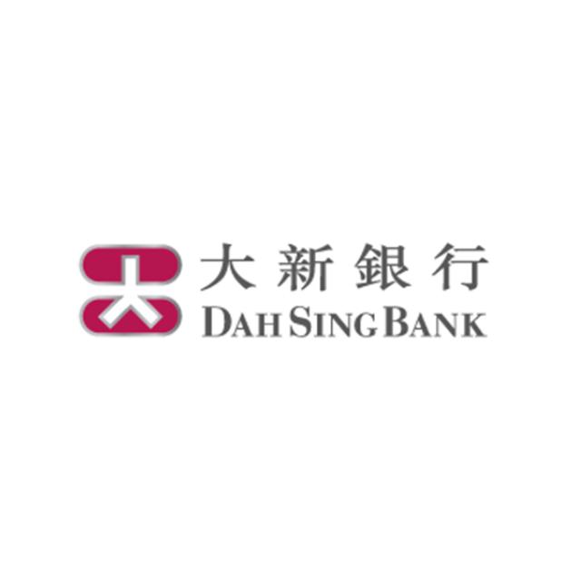 Dah Sing Bank