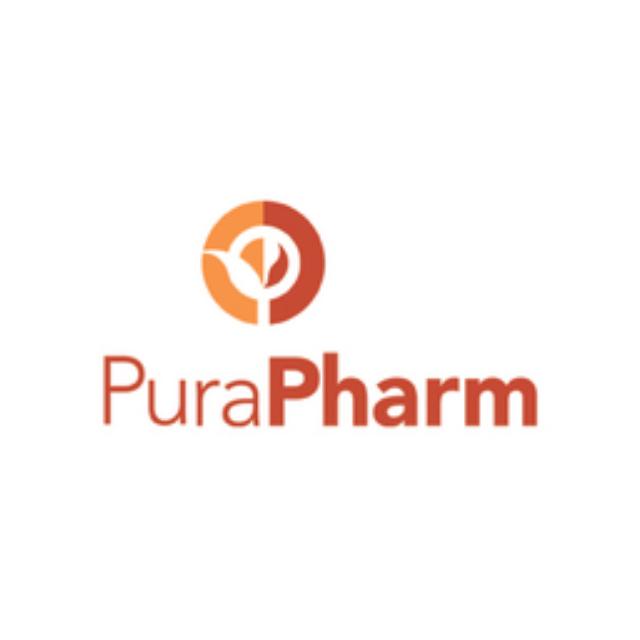 Puraphram