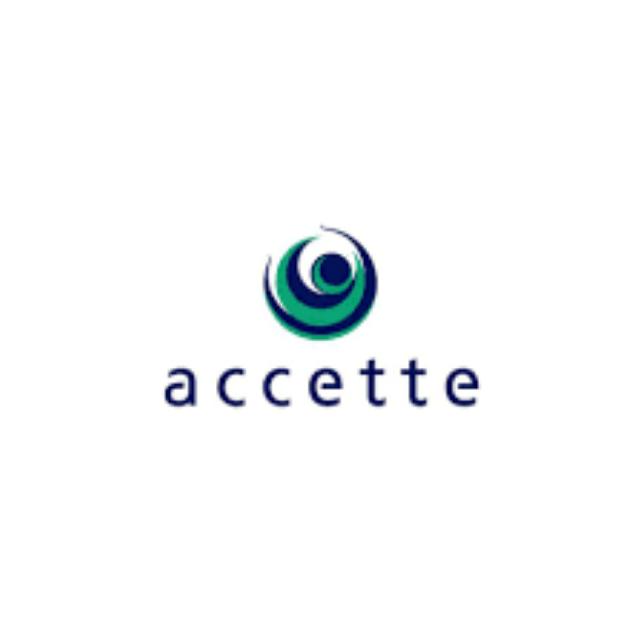 Accette