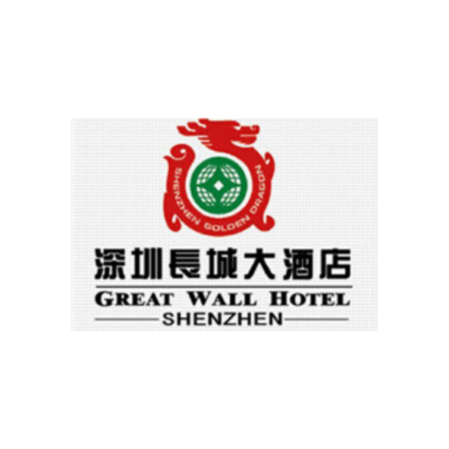 Great Wall Hotel
