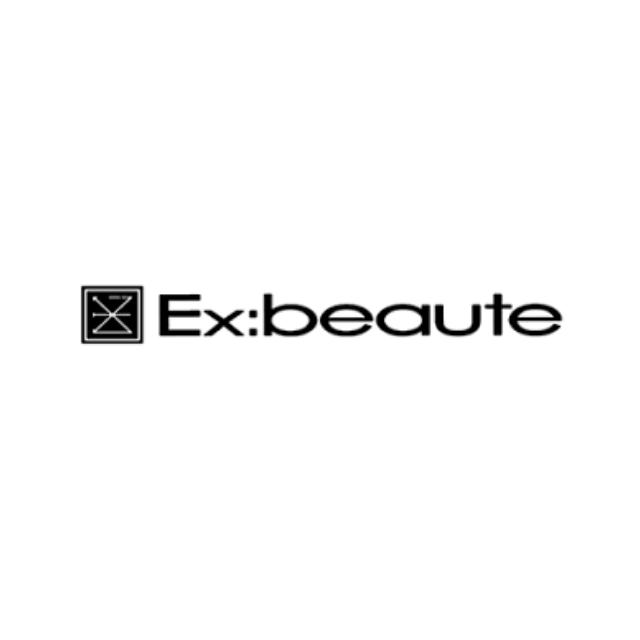ExBeaute