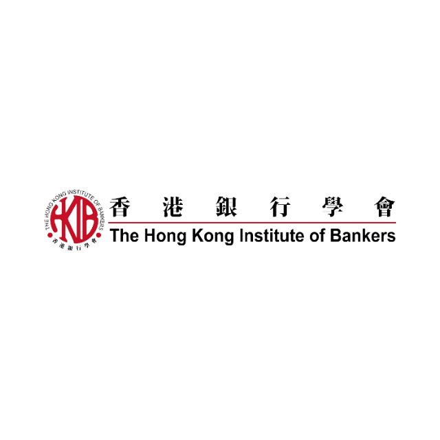 Hong Kong Institute of Bankers