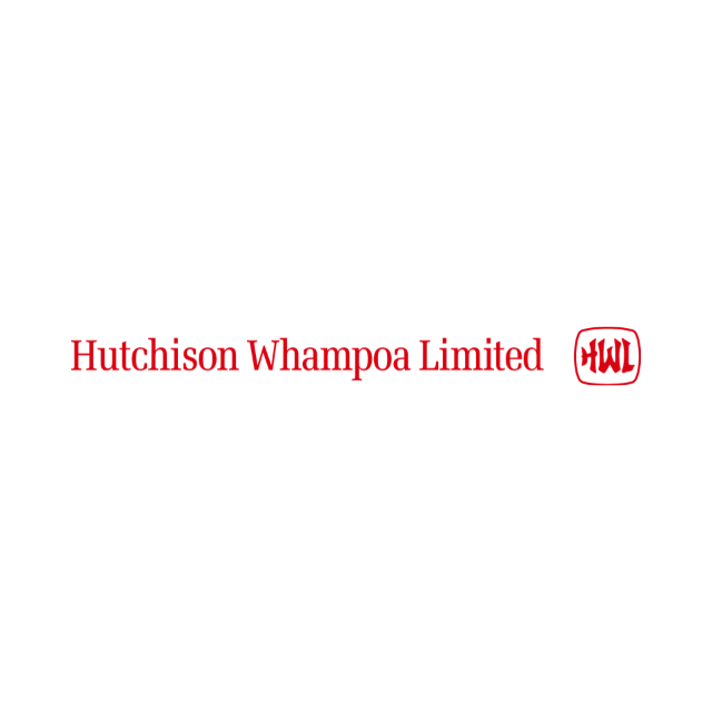 Hutchison Whampao Limited