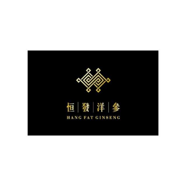 Hang Fat Ginseng-Hang