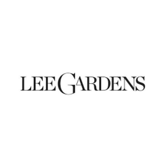 Lee Gardens