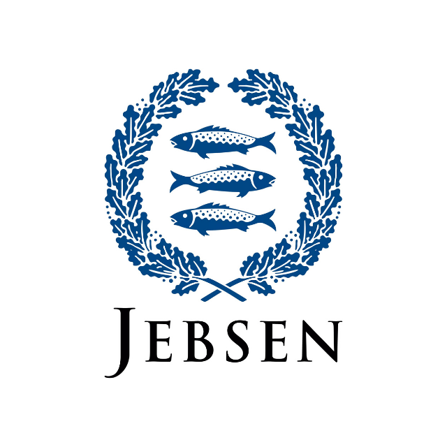 Jebsen co LTD