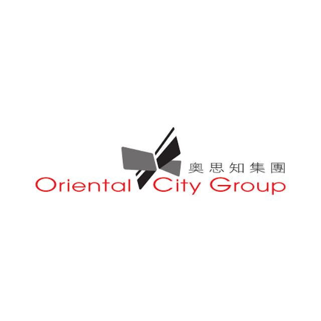 Oriental City Group