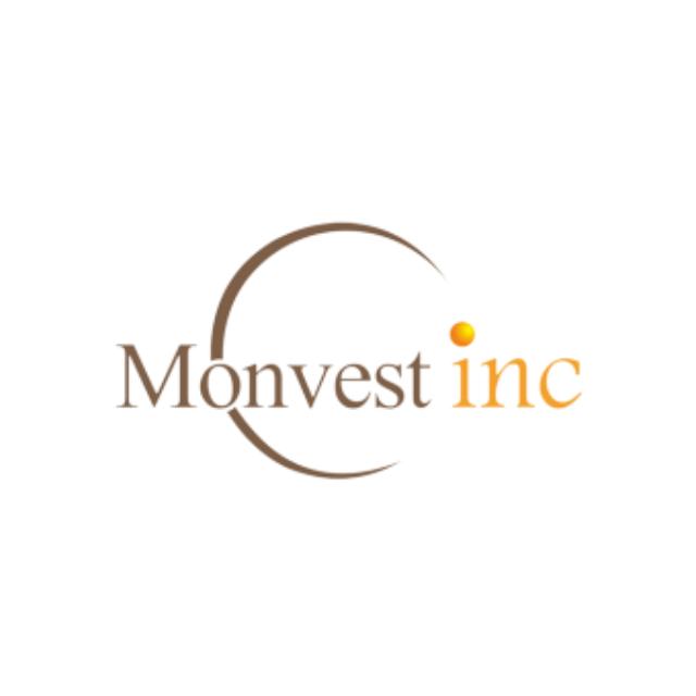 Monvest