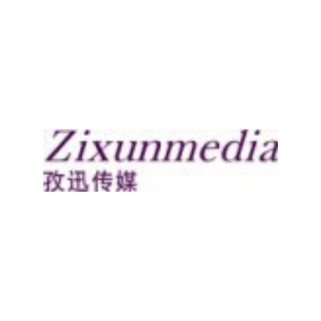 Zixunmedia