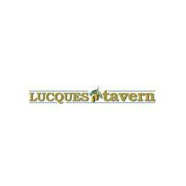 Lucques tavern