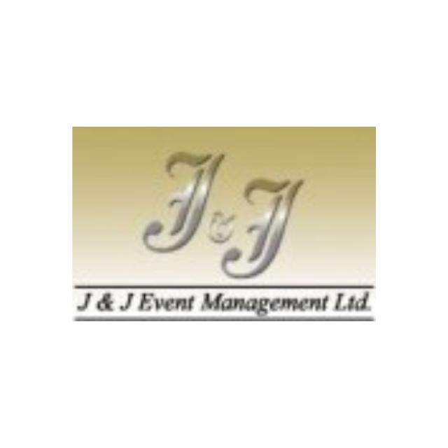 J & J Event Management