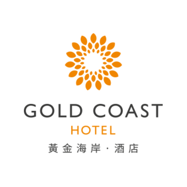 Hong Kong Gold Coast Hotel