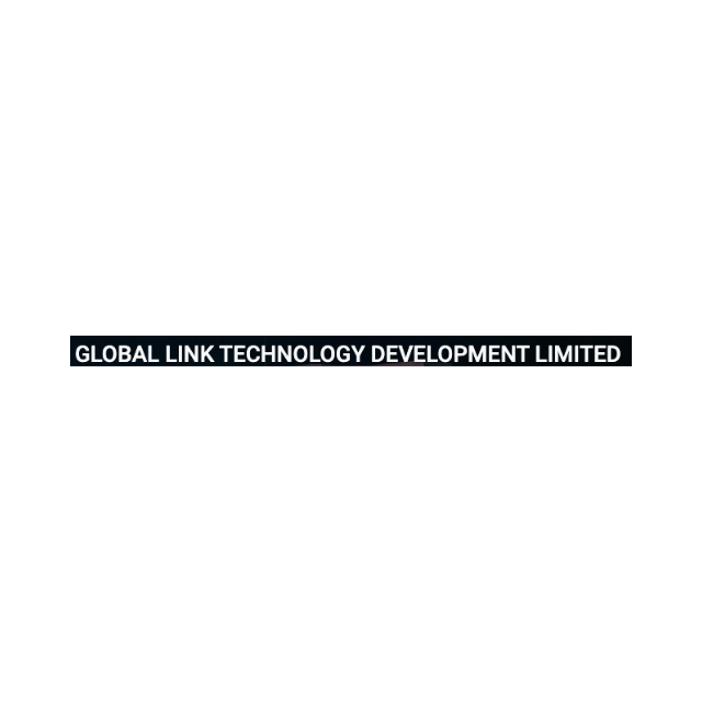 Global Link Technology Development Limited