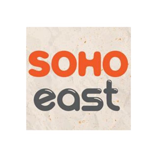 Soho east