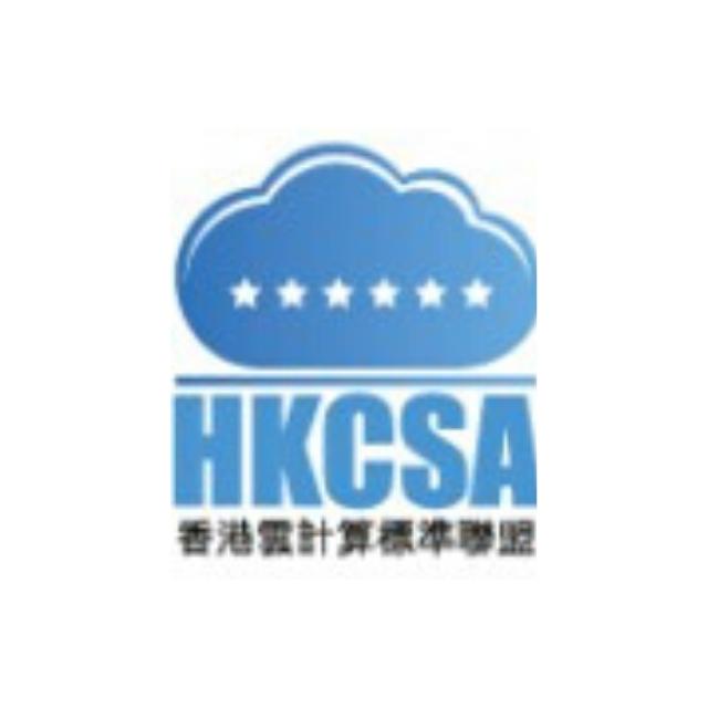HKCSA