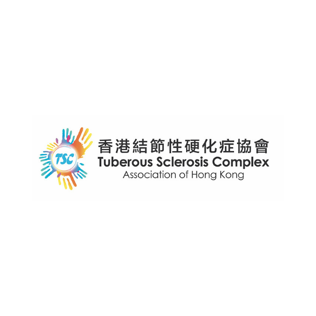 Tuberous Sclerosis Complex Association of Hong Kong