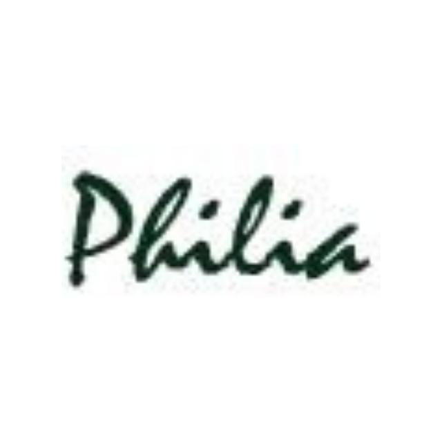 Philia Lounge