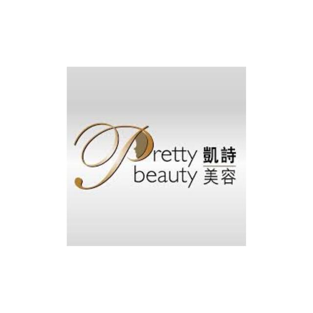 Pretty Beauty