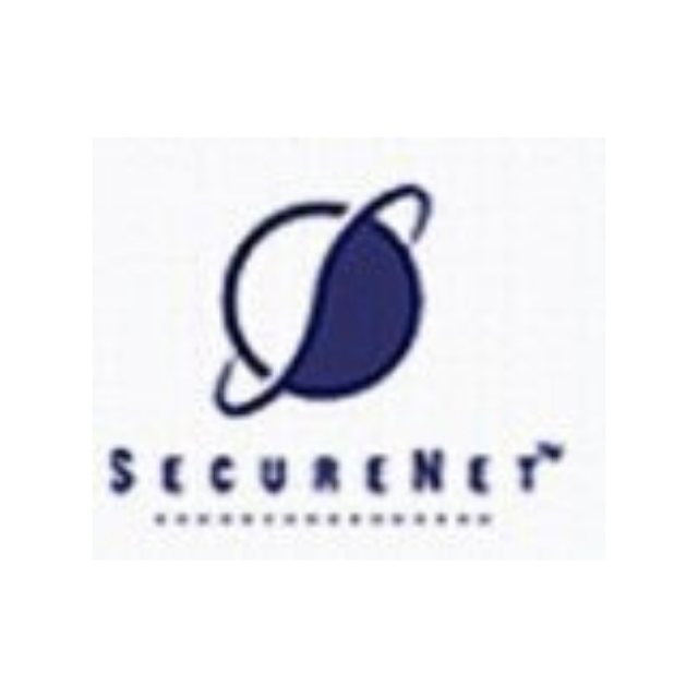 SecureNet Asia